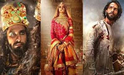 entertainment-padmavati-sent-back-by-censor-board-release-likely-to-be-delayed
