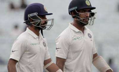 sports-india-172-allout-at-lunch-after-lower-order-burst