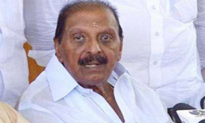 latest-news-r-balakrishna-pillai-supports-reservation