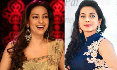 beauty-juhi-chawlas-beauty-secrets