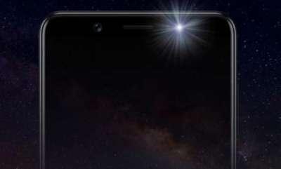 mobile-vivo-v7-set-to-launch-in-india-on-nov-20