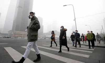 world-un-climate-envoys-planet-warming-emissions