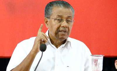 latest-news-pinarayi-vijayan-on-reservation-police