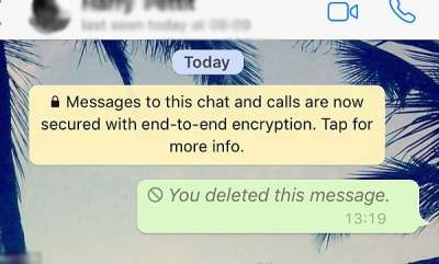 latest-news-embarrassing-whatsapp-messages-sent-to-you-and-then-recalled-by-the-sender-can-still-be-read