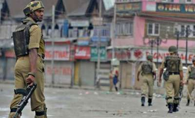 latest-news-policeman-was-killed-in-a-terrorist-attack-in-jammu-and-kashmir