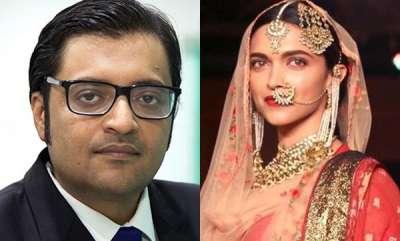 latest-news-arnab-goswamy-backs-padmavathi-movie