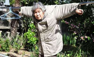odd-news-89-year-old-japanese-grand-ma-photo-graphy-self-portraits
