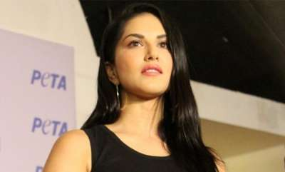 latest-news-sunny-leone