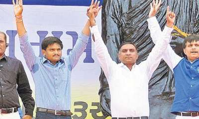 latest-news-two-of-hardik-patels-aides-join-bjp