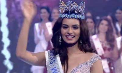 latest-news-miss-india-manushi-chillar-wins-miss-world-title