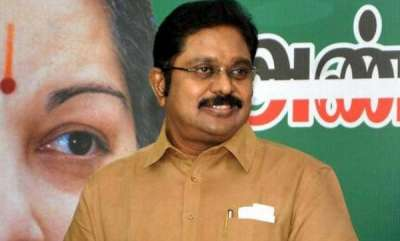 latest-news-ttv-dinakaran-lashes-out-at-modi-and-jaitley