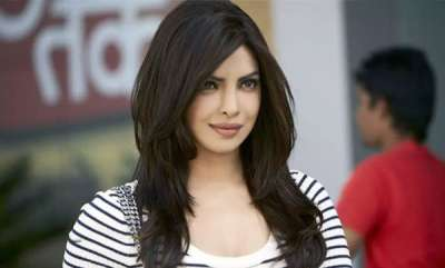 latest-news-priyanka-chopra-push-down-hollywood-actors-in-remuneration