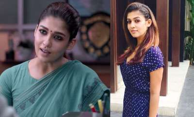 latest-news-gopi-nainar-about-nayantharas-casting-in-aram