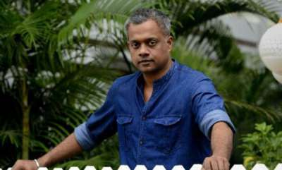 latest-news-gautham-menons-perceptions