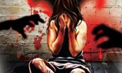 latest-news-21-year-old-gang-raped-by-auto-driver-and-two-others