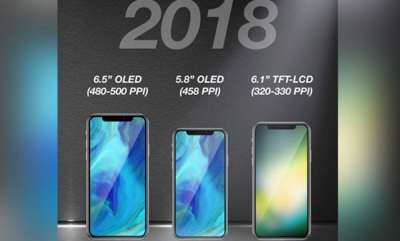 tech-news-apple-to-launch-three-new-iphones-in-2018-all-with-iphone-x-like-design