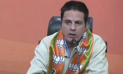 india-aashiqui-actor-rahul-roy-joins-bjp