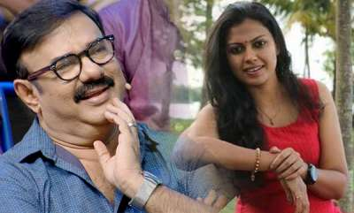 latest-news-anusree-ready-do-glamorous-role-asked-by-maniyan-pilla-raju
