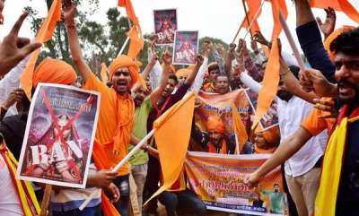 latest-news-padmavati-release-postponed-after-protests