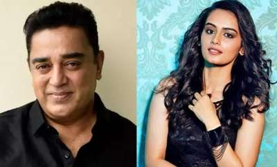 latest-news-miss-world-manushi-to-pair-up-with-kamal-hassan