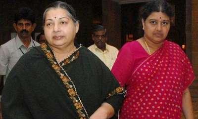 latest-news-jayalalithaa-utilised-my-sister-sasikala-when-alive-left-her-no-protection