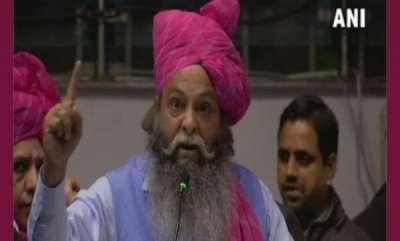 latest-news-haryana-bjp-leader-offers-rs10cr-reward-for-beheading-bhansali-threatens-to-break-ranveers-legs