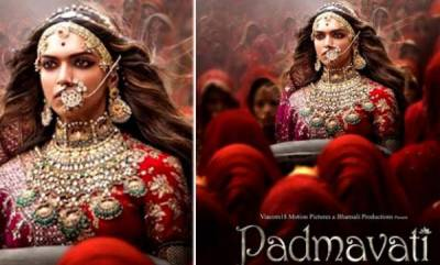 entertainment-10-cr-bounty-for-heads-of-deepika-and-bhansali-bjp-official