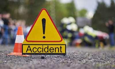 latest-news-accident-at-thiruvanathapuram