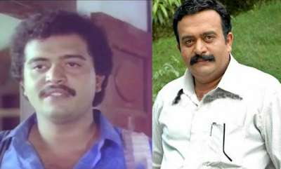 latest-news-where-is-veteran-actor-sai-kumar