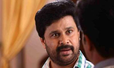 latest-news-dileep-tries-ti-influence-witness-says-police