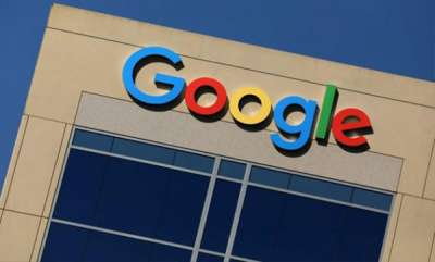 latest-news-searching-these-things-in-google-will-land-you-in-police-station