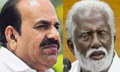 latest-news-kodiyeri-and-kummanam-slam-political-conflict
