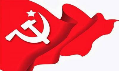 kerala-stones-pelted-at-cpim-office-left-bjp-workers-clash