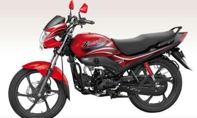 auto-hero-passion-xpro110-india