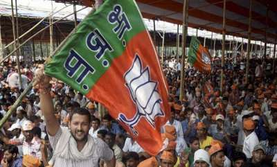 latest-news-bjp-releases-third-list-of-28-candidates