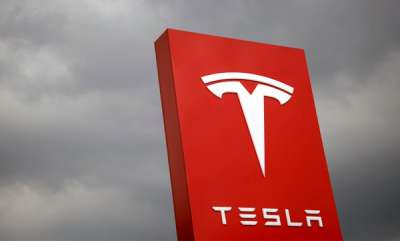 tech-news-tesla-launches-power-bank-to-charge-android-and-ios-devices