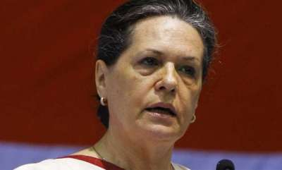 latest-news-sonia-gandhi-hits-out-at-narendra-modi-over-delay-in-winter-session