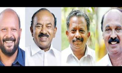 latest-news-pil-submitted-in-kerala-hc-against-cpi-ministers