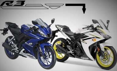 auto-new-yamaha-yzf-r15-v3-and-yzf-r3-abs-india-launch-soon