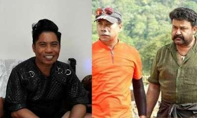 latest-news-robin-thirumala-about-peter-hain