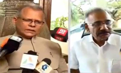 kerala-anthony-commission-report-submitted-media-barred-from-secretariate