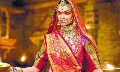 india-padmavati-is-rastramatha-madhya-pradesh-cm