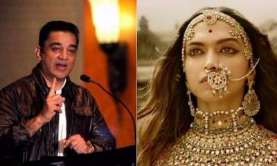 entertainment-haasan-extends-supports-to-deepika-wants-her-head-saved