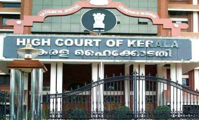 latest-news-petition-on-govt-collective-responsibility-hc-postpones-to-30th