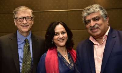 business-news-indian-tech-billionaire-nandan-nilekani-and-wife-rohini-join-the-giving-pledge