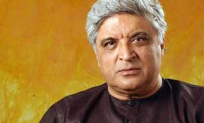 latest-news-rajputs-were-pawns-of-british-says-javed-akthar