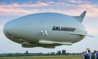 auto-airlander-10-worlds-largest-aircraft-crashes-again-in-uk