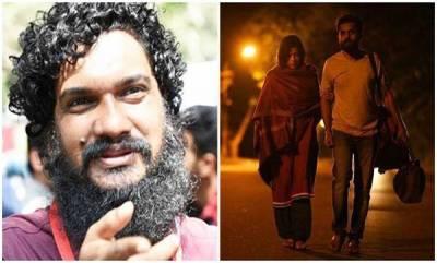 kerala-kerala-hc-directs-to-exhibit-the-film-s-durga-in-iffi