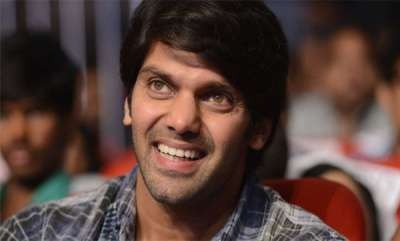 latest-news-actor-arya-ready-for-marriage