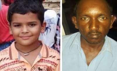 crime-pradhyumn-murder-bail-granted-to-bus-conductor